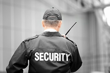 security_service_denver-min.jpg