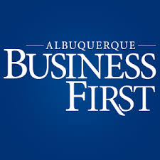 Albuerque Business First