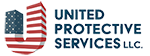 unitedprotectiveservicesllc